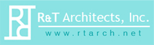R&T Architect