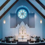 2-Grace Lutheran Church,Conroe,Tx